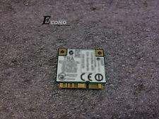 Asus X54H / X54H-BD3MA WiFi Card 2201000169-00L0
