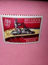 STAMPS  TIMBRE - POSTZEGELS - BELGIQUE - BELGIE 1967 NR 1406 **  (ref 1541)