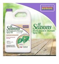 Bonide (Bnd212) All Seasons Horticultural and Dormant Spray Oil, Insecticide