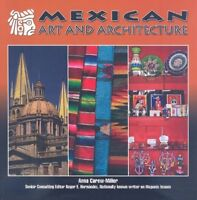 Mexican Art and Architecture (Mexico: Beautiful La