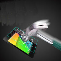 Tempered Glass Screen Protector Premium for Asus Google Nexus 7 2nd Gen 2013