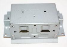 "Base Stand Mount Bracket ECTD40T060I--Toshiba 40"" LCD Television 40G300U3 TV"