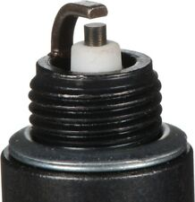 Spark Plug-Conventional ACDELCO PRO R45S