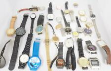Good Collection of Watches - Vintage Digital Watches - Gents Watches Job Lot 3