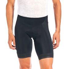 Giordana Cycling Bib Short  Fusion Men Black Size 2XL BRAND NEW