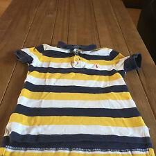 Bestickte Ralph Lauren Jungen-T-Shirts, - Polos & -Hemden