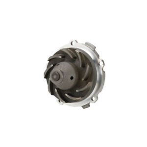 Engine Water Pump Dayco DP960