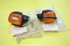 Honda VF700 VF750 VF1000 VFR400 VFR750 Turn Signal Winker 33600/33400-MB2-003