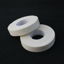 2 Roll Climbers Tape Rock Climbing Tape Protect Your Tendons 1.25cm X10m