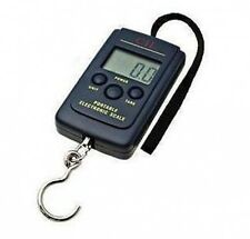 New Digital Electronic Postal, Luggage, Fishing Scales 6A