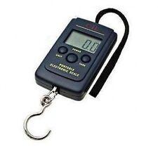 New Digital Electronic Postal, Luggage, Fishing Scales