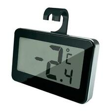 Termometro digitale per frigorifero Westmark frigo ambiente con magnete - Rotex