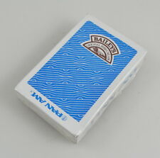 Original PAN AM Baileys Kartenspiel - Playing Cards - Vintage - new & sealed