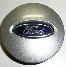 Ford Explorer Edge Escape Ranger Taurus Fusion Wheel Center Cap 6F23-1A096-BA