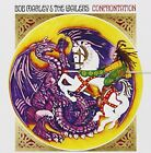 Bob Marley and The Wailers - Confrontation [CD]