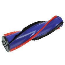 Dyson Dc50 Brushroll Brush Bar 964705-01 Genuine Part