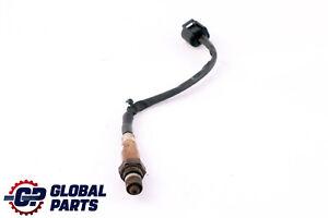 BMW F20 F21 F30 MINI R56 Petrol Engine Regulating Lambda Probe 7595353