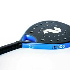 Padel racket Pure32 Type C300