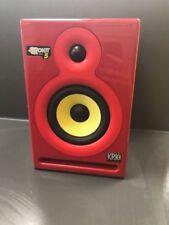 KRK RP5 G3 Generation THREE Monitor Speakers - Single