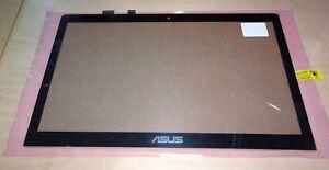 """15.6"""" ASUS VIVOBOOK Q502 502L 502LA  Touch Screen Digitizer Glass FP-TPAY"""