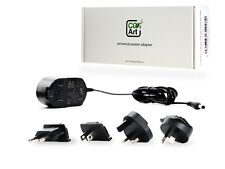 CO2Art Universal 12v DC Power Adapter Replacement