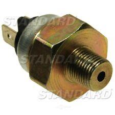 Brake Light Switch Standard SLS-34