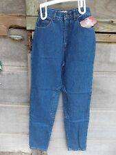 FLEX RIDER WOMANS SZ 6 DENIM JEANS RIDING BREECHES NEW