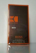 Perfumes unisex Eau de Toilette HUGO BOSS