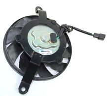 2014 Triumph Tiger 800X Abs Engine Radiator Cooling Fan T2100309