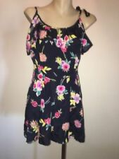 Dotti Polyester Floral Jumpsuits, Rompers & Playsuits for Women