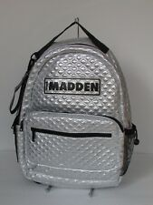 d2171ff7c0a Steve Madden Backpack Large Bags & Handbags for Women for sale | eBay