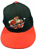 Philadelphia Flyers NHL New Era Snapback Hat