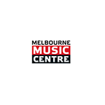 Melbourne Music Centre