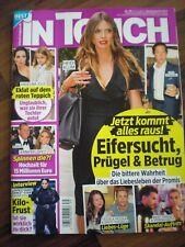 IT Heidi Klum Lady Gaga Jennifer Lopez Angelina Jolie Britney Spears Hasselhoff