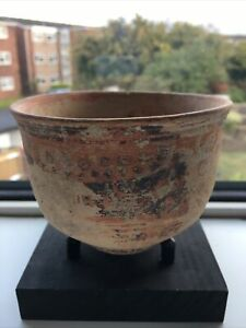 Indus Valley Cup Ancient