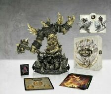 WoW: 15 Year Anniversary Collector's Edition! In hand! Sold Out! Last One!