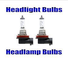 Headlight Bulbs Headlamp Bulbs For Lexus IS 200 d 220 d 250 300 350 2005-2012