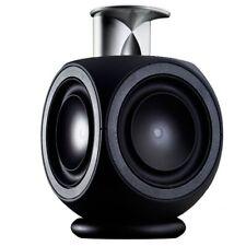Bang & Olufsen BeoLab 3 Speakers Black MK2 - Ex Display