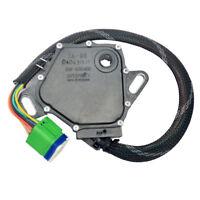 Multifunction Transmission Switch For PEUGEOT 207,307 CITROEN C4,C5 SKRZ AL4 New