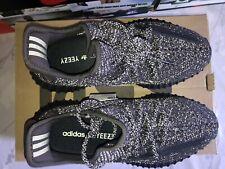 Yeezy Boost 350 V2 Black Reflective, Sneakers, Street,scarpe Ginnastica. 40 2/3