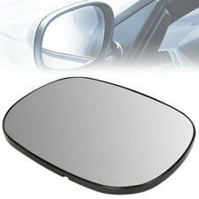 Fit 98-01 Dodge Ram Pickup/-03 Van OE Style LH Left Mirror Glass Lens 5019891AA