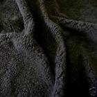 20x20 inch 1/2 & 1M Fleece Squares Fat Quarter,Patchwork Quilts,Quarters
