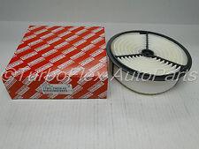 Toyota 4-Runner Supra MR2 Cressida Air Filter  Genuine OEM 17801-70020-83