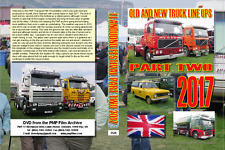 3528. Llandudno Transport Festival. UK. Trucks. April 2017 Our annual visit to L