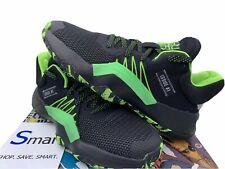 NIB SIZES 8-8.5 MEN adidas x Marvel BOUNCE Spiderman Basketball Training  Shoes