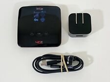 VERIZON 4G LTE ZTE Model 890L Mobile WiFi Hotspot