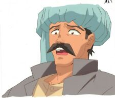 Anime Cel Hunter x Hunter #36