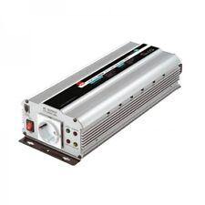 Inverter 12V onda modificata 1000W