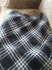 Jones  new york 14 wool skirt