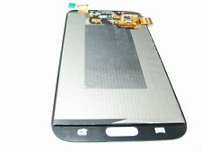 Gray New LCD Display+Touch screen per Samsung Galaxy Note 2 N7100 N7105